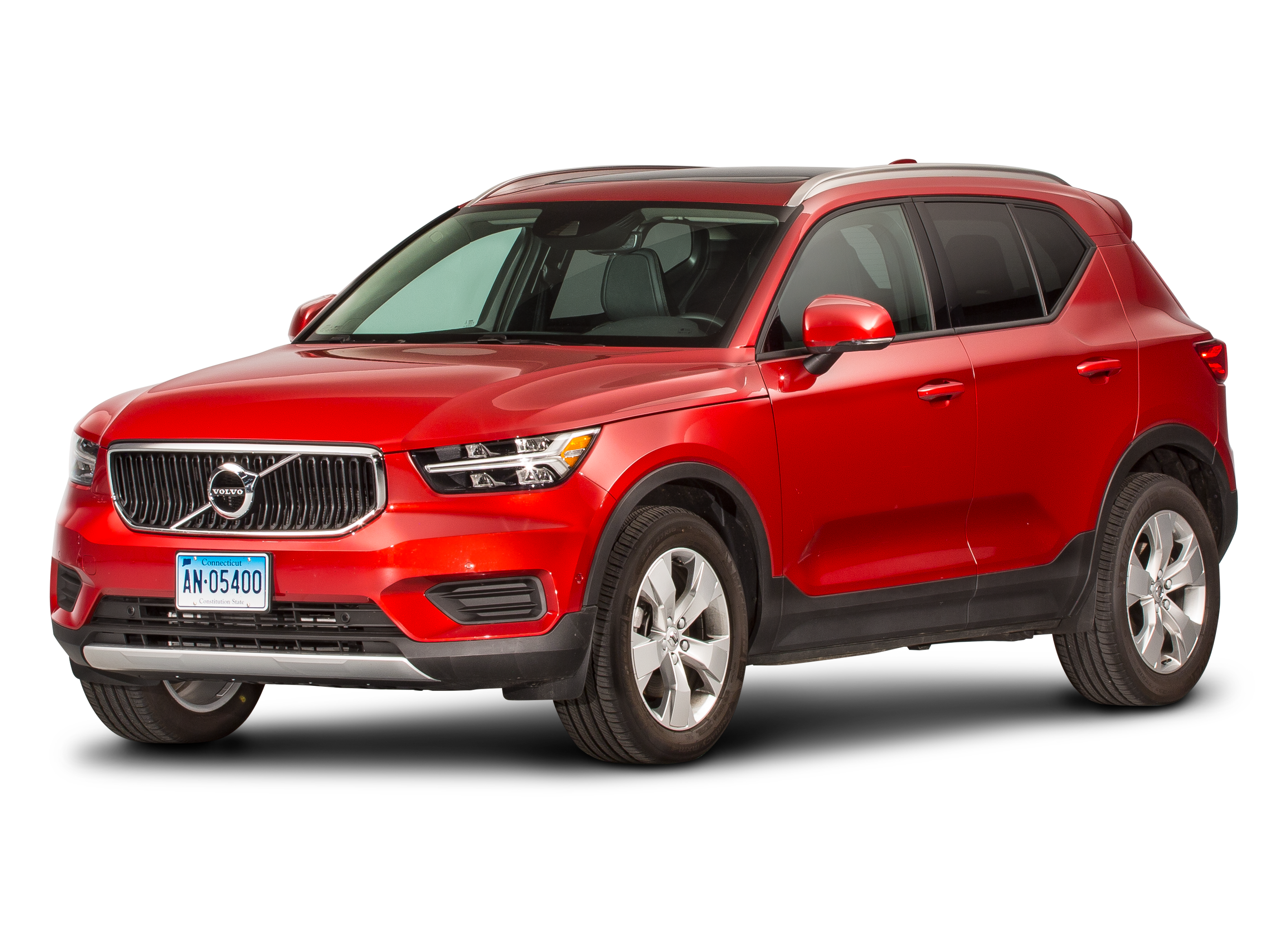 a review of the sports utility vehicles suv The suv reviews have talked about that recognition from your vehicle will increase with time something that lots of mercedes benz m course reviews will describe is this truth vehicle isn't really as cumbersome as other sports utility vehicles.