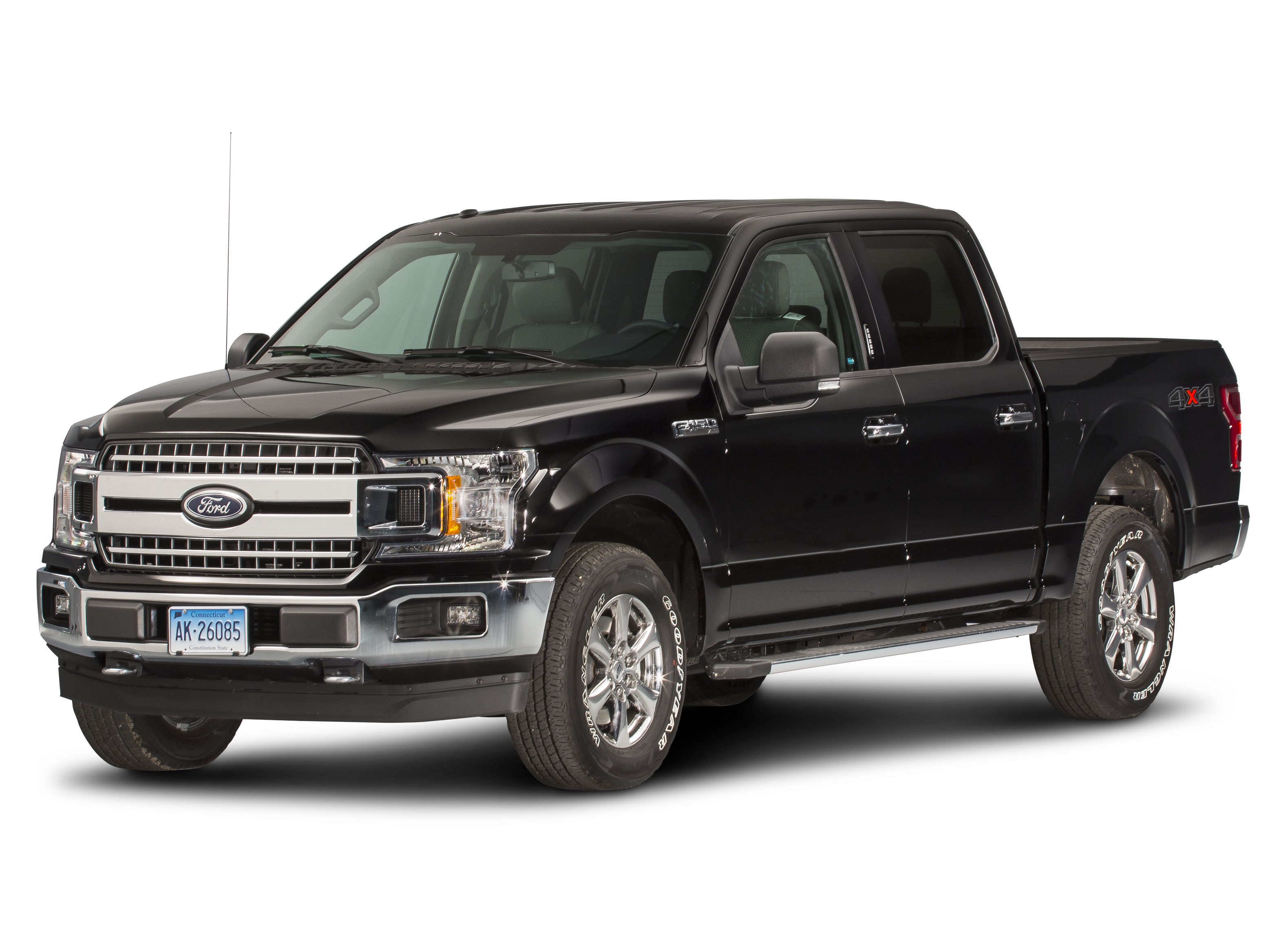 super expensive ford top pickup staging editor amazonaws f com https drive duty q josh the most platinum url new cars world trucks morris in