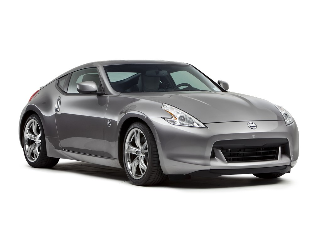 Best Sports Car Reviews Consumer Reports - Sports cars beginning with s