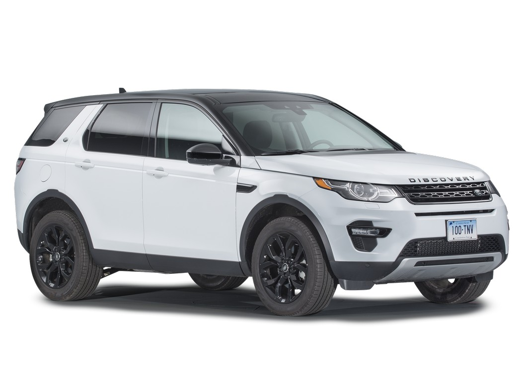 Sport Utility Vehicles >> Best Suv Reviews Consumer Reports