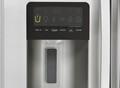 kenmore 51133. kenmore 51133 refrigerator. price u