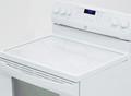 kenmore 95052. kenmore 95052 range. price r