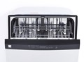 kenmore 13223 dishwasher. kenmore 13223 dishwasher. price dishwasher r
