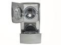 Lg Wm9000hva Washing Machine Consumer Reports