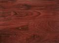 Lumber Liquidators Avella Brazilian Cherry 10039367