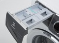 Electrolux Efls617siw Washing Machine Consumer Reports