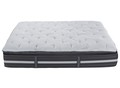 Beautyrest Mattress Reviews Consumer Reports >> Beautyrest Recharge World Class Keaton Mattress - Consumer ...