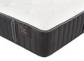 stearns u0026 foster lux estate middletown mattress price