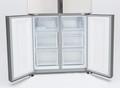 haier hrq16n3bgs. haier hrq16n3bgs refrigerator. price hrq16n3bgs r
