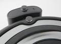 Irobot Roomba 618 Walmart Vacuum Cleaner Consumer Reports