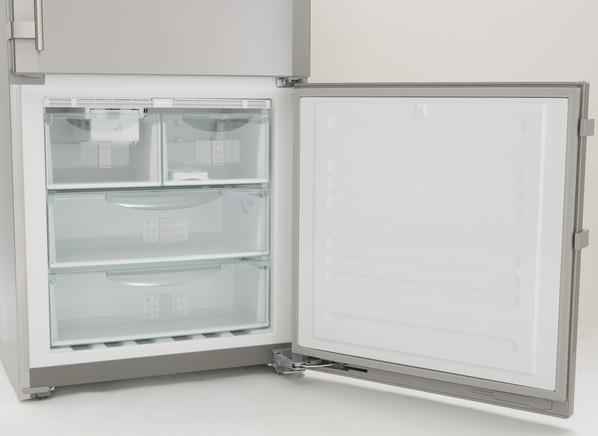 liebherr cs1660 refrigerator consumer reports. Black Bedroom Furniture Sets. Home Design Ideas