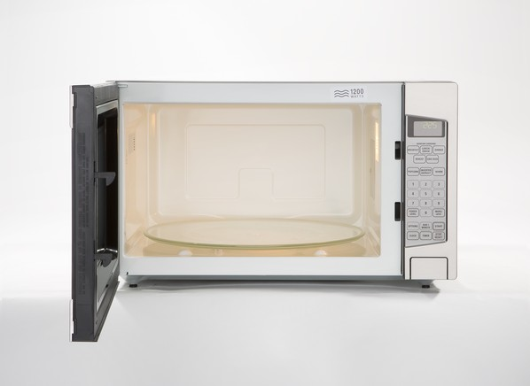 Ge Profile Jes2251sj Ss Microwave Oven See Prices Photo