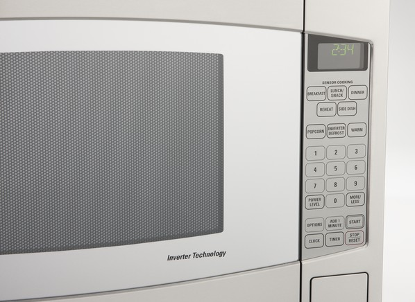 How to Unlock a GE Oven advise