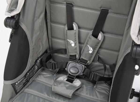 Baby Jogger City Mini Single Stroller Consumer Reports