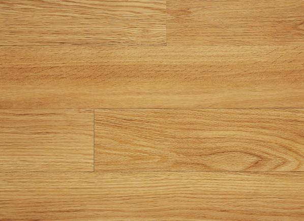 Mannington Adura Essex Oak Natural Aw511 Flooring