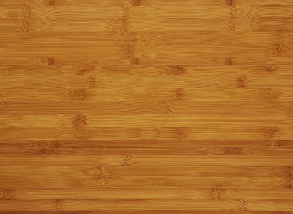 SmartCore by Natural Floors photo