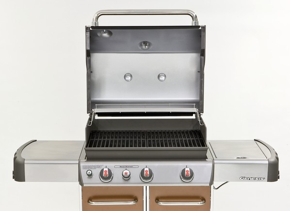 weber genesis e 330 gas grill prices consumer reports. Black Bedroom Furniture Sets. Home Design Ideas