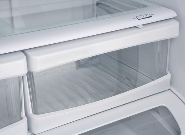 Whirlpool Gold Gi0fsaxv Y Refrigerator Reviews Consumer