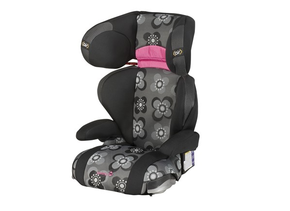 safety 1st boost air car seat consumer reports. Black Bedroom Furniture Sets. Home Design Ideas