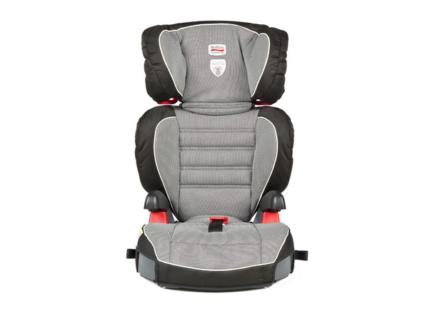 britax parkway sgl car seat consumer reports. Black Bedroom Furniture Sets. Home Design Ideas
