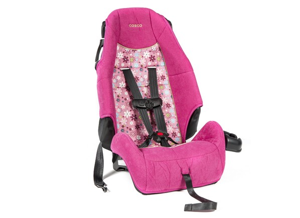 Top Informations About Cosco High Back Booster Car Seat