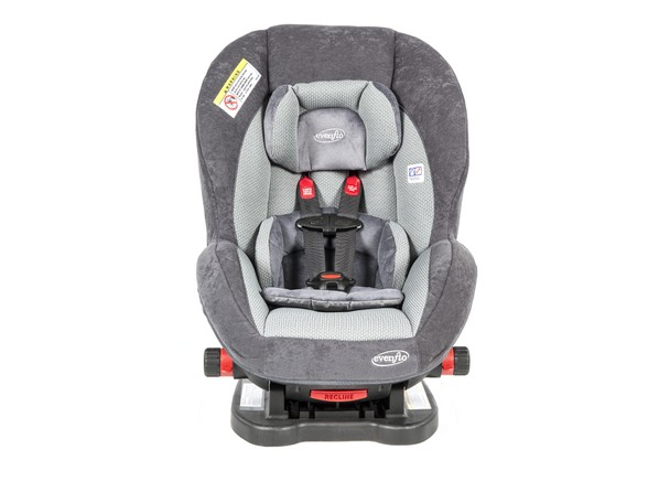 Evenflo Triumph 65 Car Seat Prices Consumer Reports