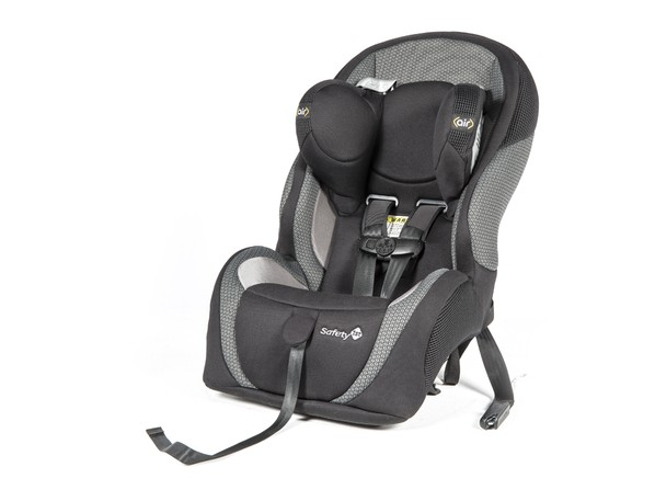 safety 1st complete air 65 car seat consumer reports. Black Bedroom Furniture Sets. Home Design Ideas