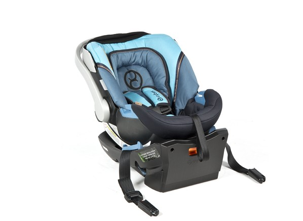 cybex aton car seat consumer reports. Black Bedroom Furniture Sets. Home Design Ideas