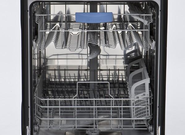 Bosch Ascenta Shx3ar7 5 Uc Dishwasher Consumer Reports