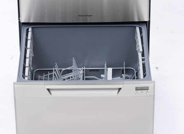 Fisher & Paykel photo