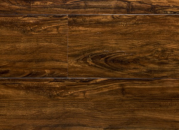 Trafficmaster Allure Ultra Vintage Oak Cinnamon 517115