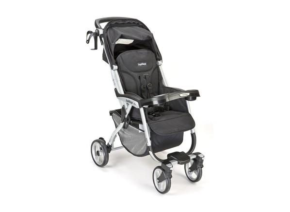 peg perego vela easy drive stroller consumer reports. Black Bedroom Furniture Sets. Home Design Ideas