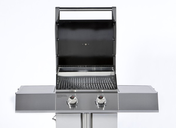 napoleon terrace se325pk gas grill reviews consumer reports. Black Bedroom Furniture Sets. Home Design Ideas
