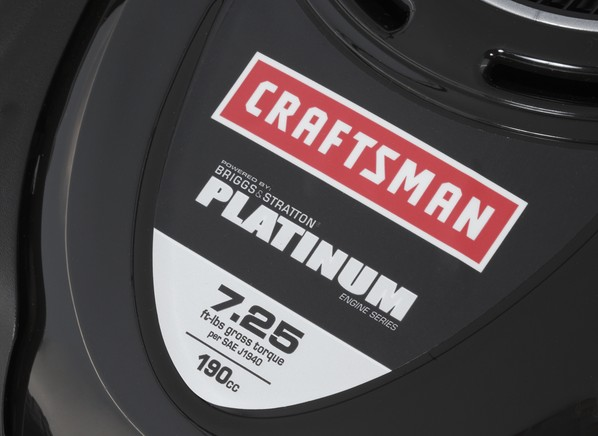 Craftsman photo