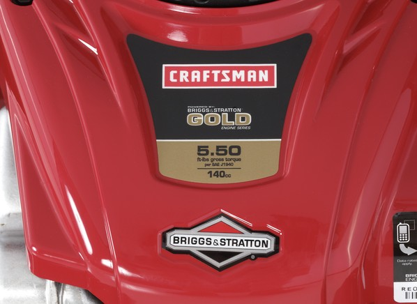 Craftsman photo