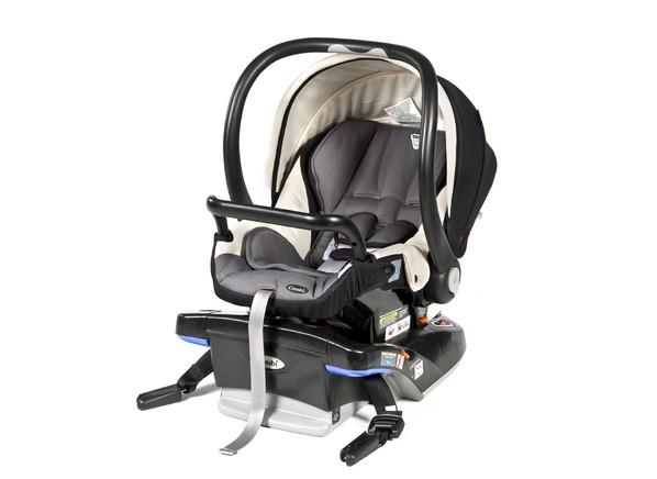 combi shuttle car seat consumer reports. Black Bedroom Furniture Sets. Home Design Ideas