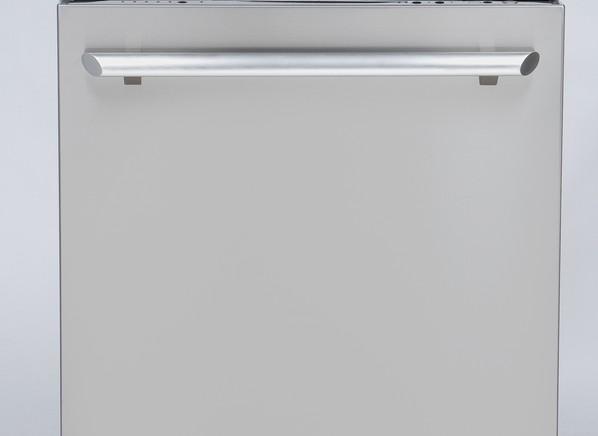 Scholtes Lfds3xl60hz Dishwasher Consumer Reports