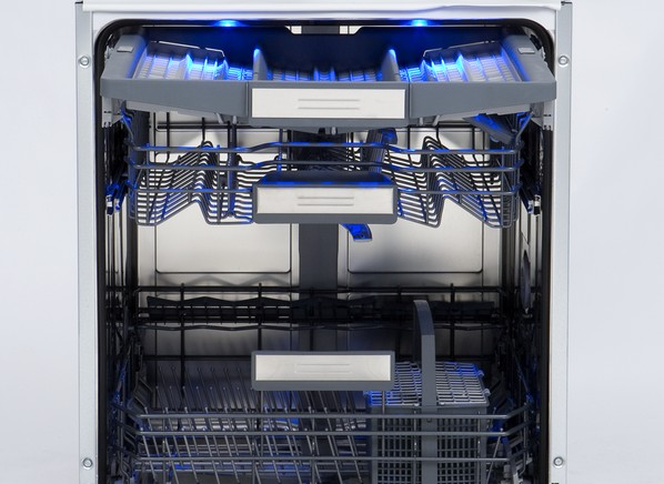 Thermador Dwhd651jfp Dishwasher Prices Consumer Reports