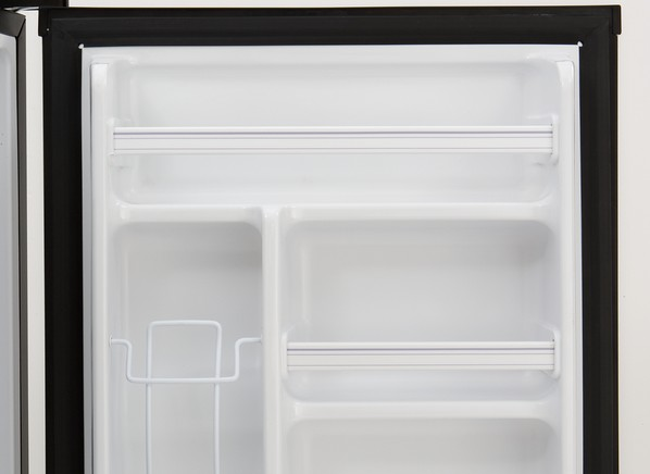 Emerson Cr519b Target Refrigerator Consumer Reports