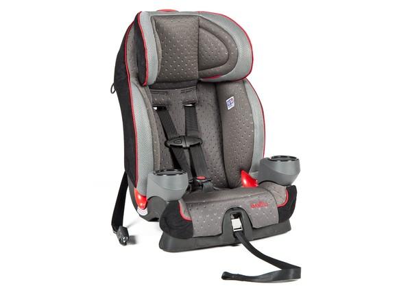 evenflo securekid lx 300 car seat consumer reports. Black Bedroom Furniture Sets. Home Design Ideas