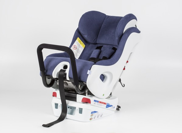 Free Consumer Reports On Car Seats
