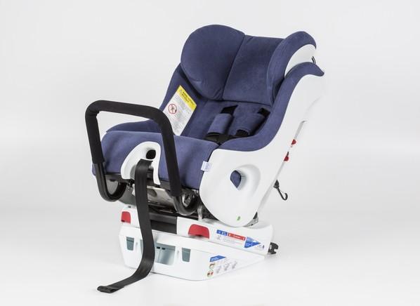 clek foonf car seat consumer reports. Black Bedroom Furniture Sets. Home Design Ideas
