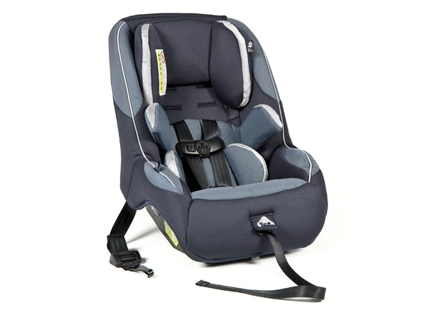 Safety Convertible Car Seats Consumer Reports