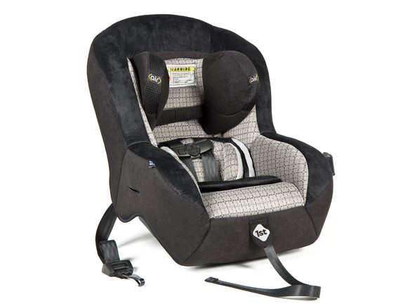 safety 1st chart air 65 car seat specs consumer reports. Black Bedroom Furniture Sets. Home Design Ideas