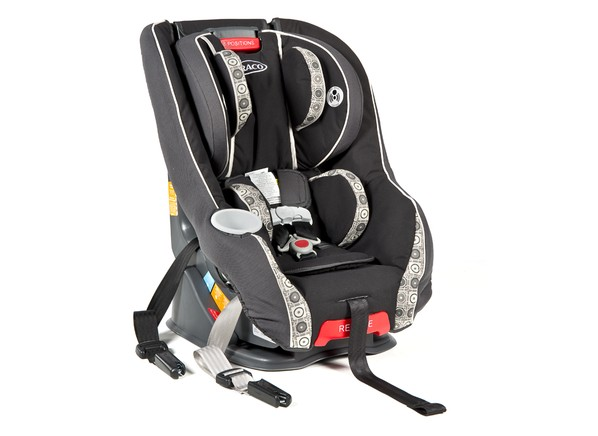 graco size4me 65 car seat prices consumer reports. Black Bedroom Furniture Sets. Home Design Ideas