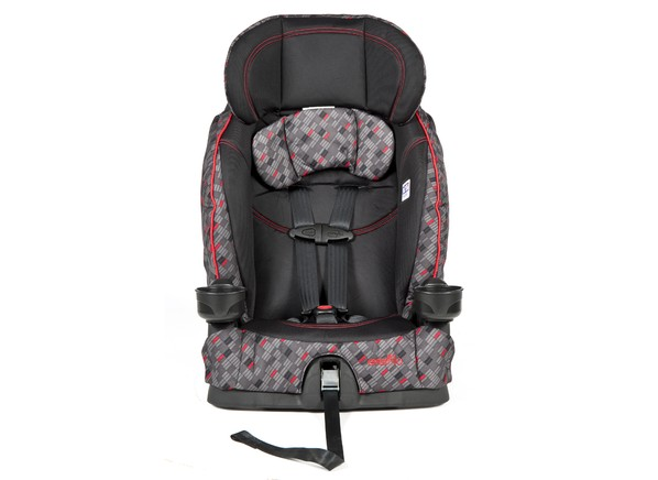 Evenflo Chase Select Car Seat