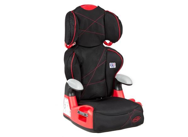 evenflo car seats convertible infant booster babies. Black Bedroom Furniture Sets. Home Design Ideas