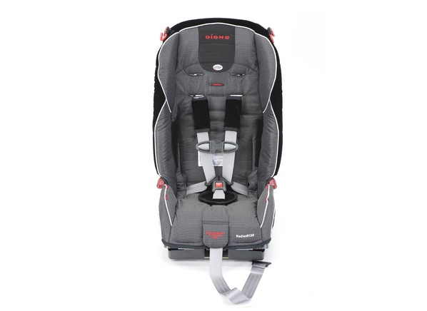 diono radian r120 car seat consumer reports. Black Bedroom Furniture Sets. Home Design Ideas