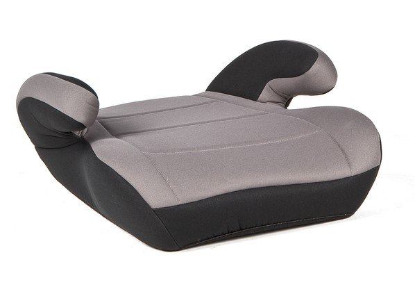 cosco top side car seat consumer reports. Black Bedroom Furniture Sets. Home Design Ideas