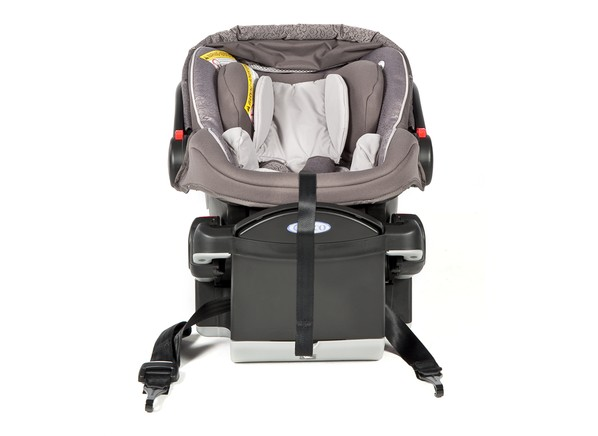graco snugride click connect 40 car seat consumer reports. Black Bedroom Furniture Sets. Home Design Ideas